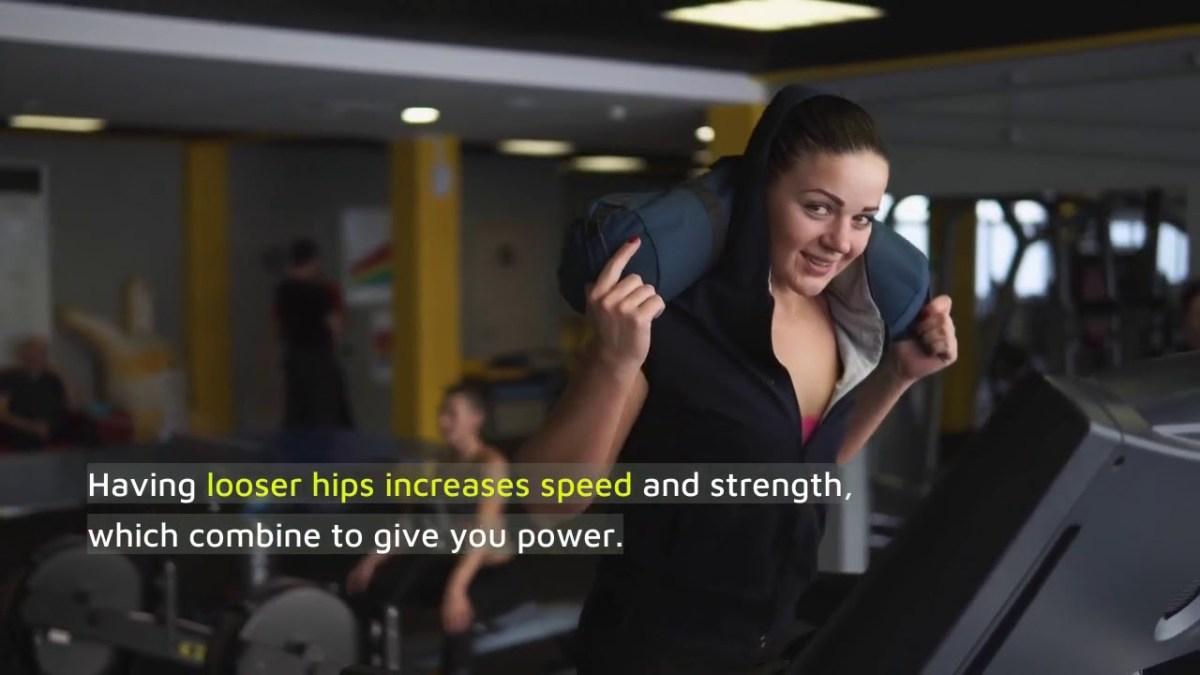 maxresdefault 116 - Unlock Your Hip Flexors pdf How do I strengthen my hip flexors?