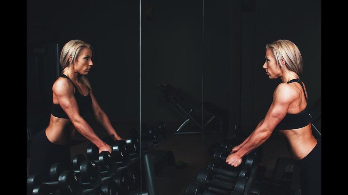 maxresdefault 96 - How To Unlock Hip Flexors Revamped - Lower Body Legs Training - Unlock Your Hip Flexors Revamped!