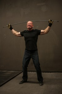mike g 1 200x300 - 5 Ways To Become Tough As Nails