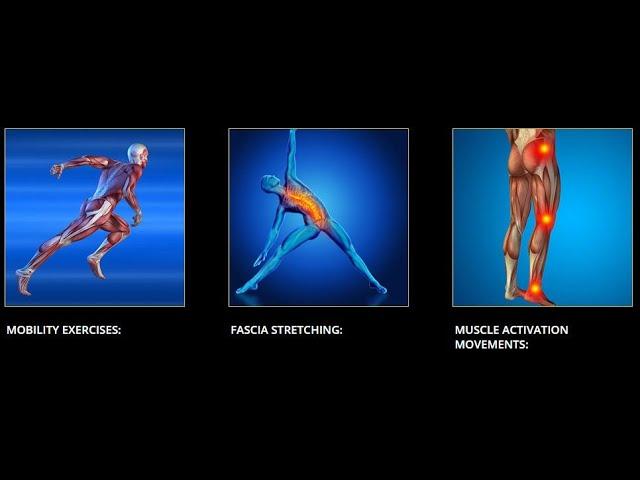 sddefault 26 - Health & Fitness, Unlock Your Hip Flexors Revamped For 2020