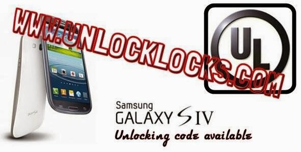 How To Unlock Samsung Galaxy S3 mini I8190 by Unlock Code From UnlockLocks.COM ?