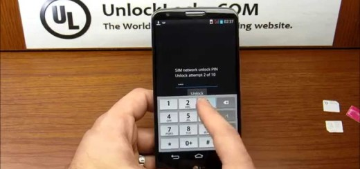 How To Unlock Alcatel One Touch Idol S by Unlock Code