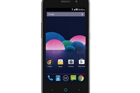 How To Unlock MetroPCS ZTE Obsidian Z820.