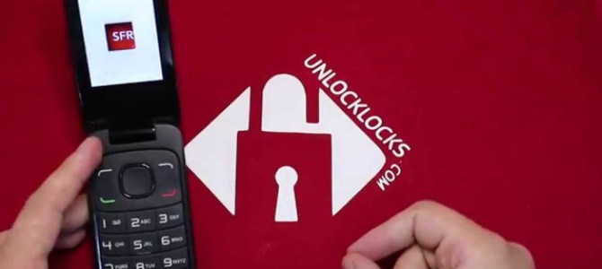 How To Unlock Alcatel OneTouch 1052 by Unlock Code.