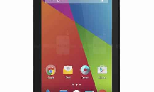 How To Unlock T-Mobile Coolpad Rogue (3320A)