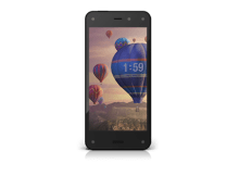 AT&T Amazon Fire Phone