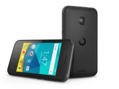 VODFONE SMART FIRST 7