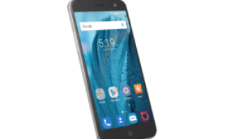 How To Unlock AT&T ZTE Blade Spark (Z971) by Unlock Code
