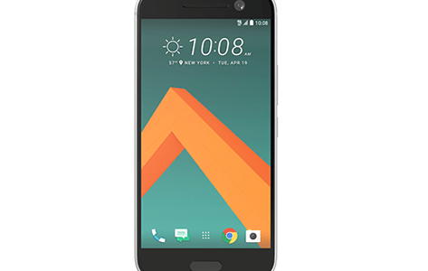 How To Unlock T-Mobile HTC 10.