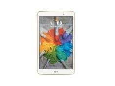 T-Mobile LG G Pad X 8.0