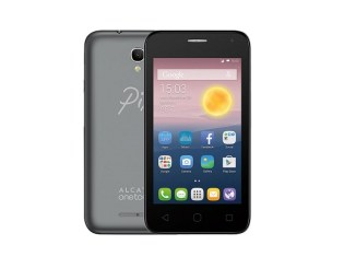 ALCATEL OneTouch PIXI First.