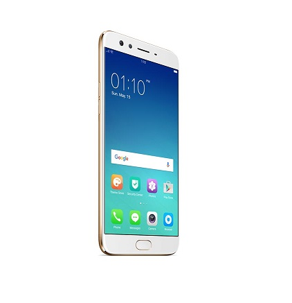 How To Unlock Oppo F3 Plus by Unlock Code  | UnlockLocks COM