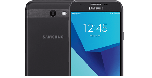 How To Unlock MetroPCS or T-Mobile SAMSUNG Galaxy J3 Prime.