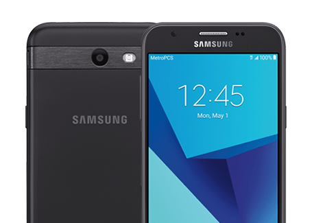 How To Unlock MetroPCS or T-Mobile SAMSUNG Galaxy J3 Prime