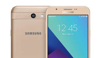 How to Unlock Samsung Galaxy J7 J727A ATT J727AZ Cricket in 10 min