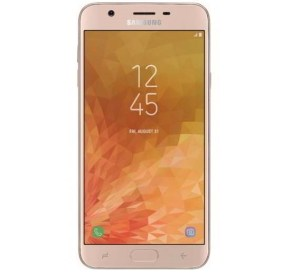 How To Unlock T-Mobile SAMSUNG Galaxy J7 Star (SM-J737T