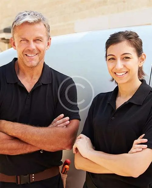 locksmiths-technicians