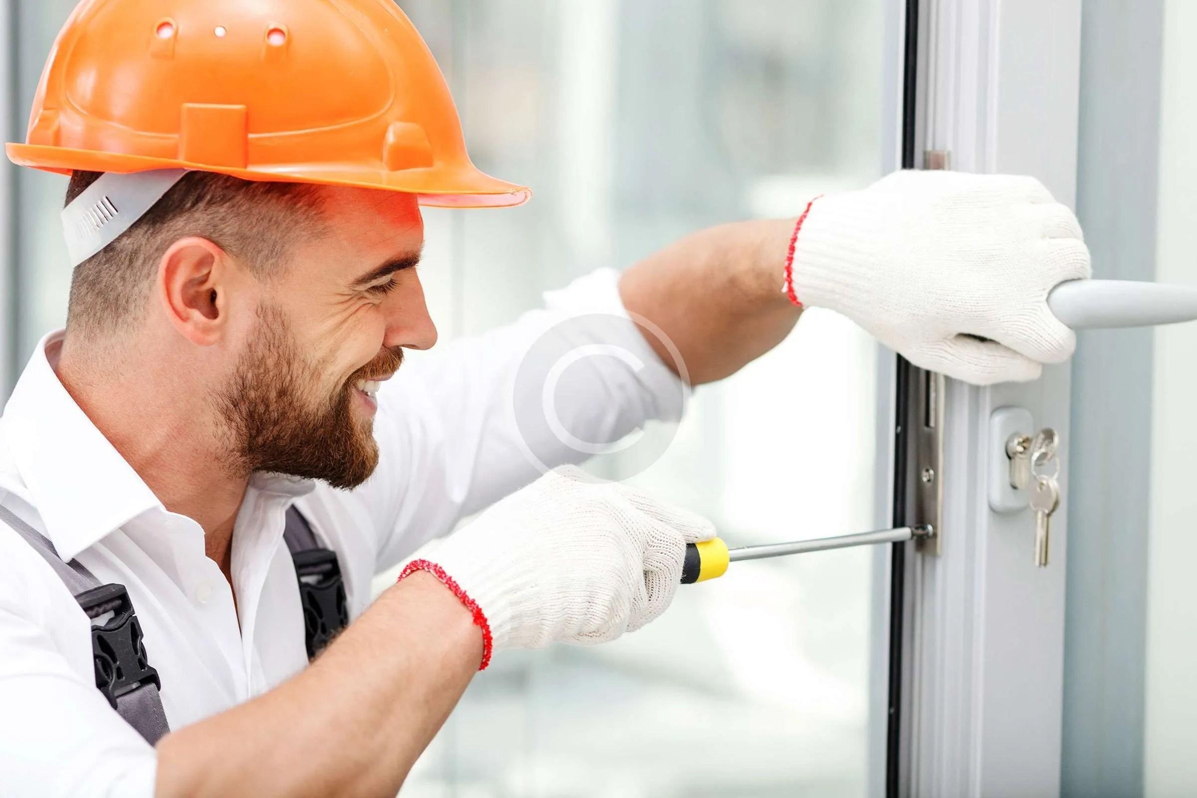 locksmith-door-security