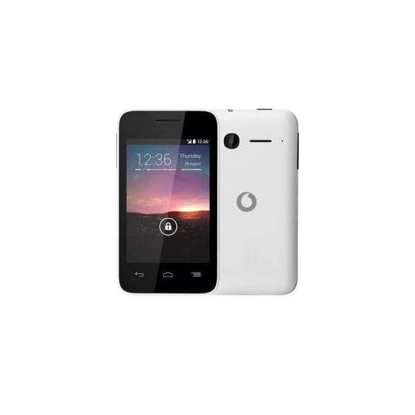 Vodafone Smart 4 Fun (V685, VF685) Factory Unlock Code