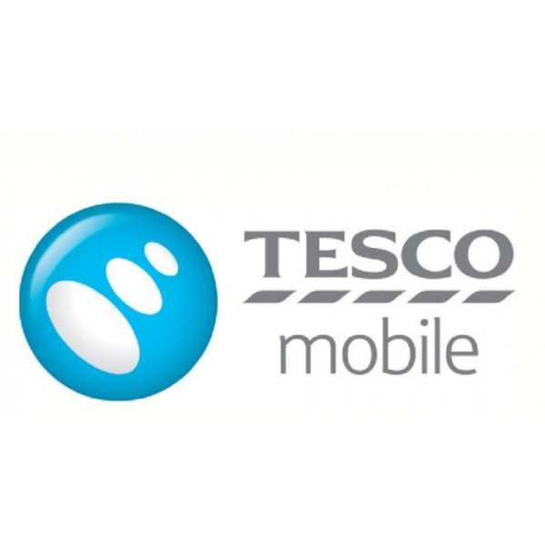 iPhone 4 Tesco Ireland Permanently Unlocking