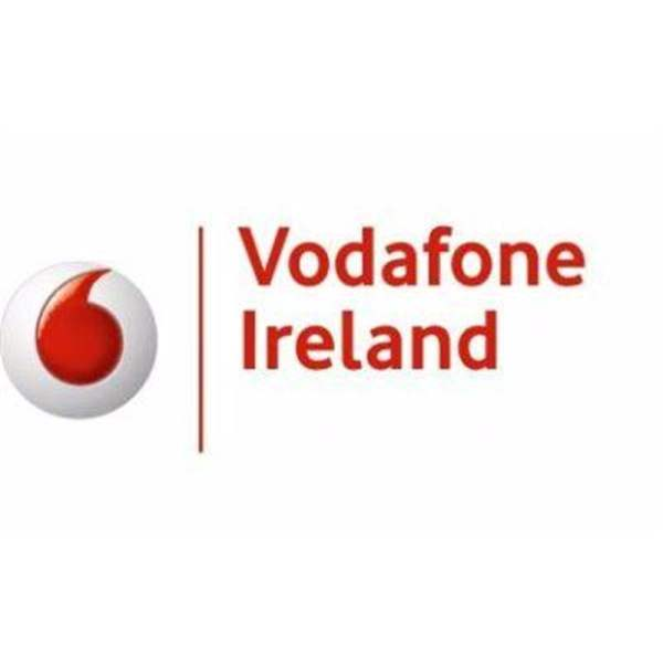 iPhone Vodafone Ireland Permanently Unlocking
