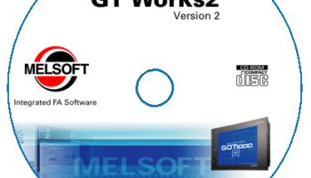 Gx Works 2 Windows 10