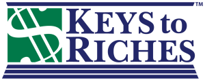 what is the Future of Objectivism David Kelley Shares with Unlock Your Wealth Radio