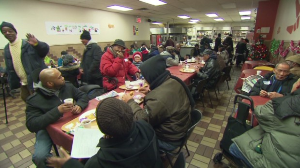 $90 cut to food stamps proposed for 850,000