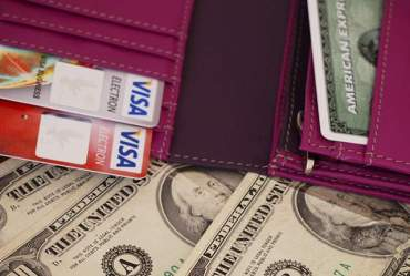 10 ways you can spend money to save money