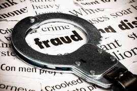 Tax Fraud Revealed on UYWRadio