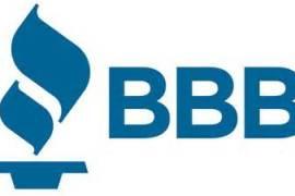 BBB Fraud Alerts