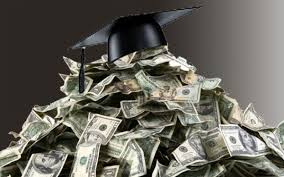 College money scams