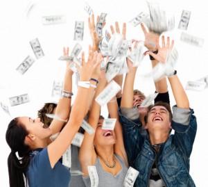 7 Money-Saving Tips Millennials Need