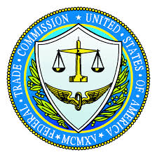 FTC warns of latest scam