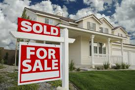Real Estate Sales to Surge in June 2015