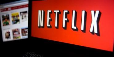 Netflix Employee Benefits