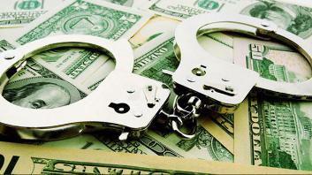 FL Police Laundered Millions in Drug Money Overseas to Enjoyed Lavish Lifestyle