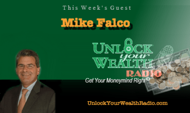 Mike Falco reveals baby boomers financial setbacks