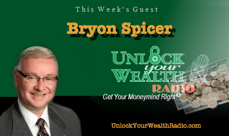 Save Money with Haggling Expert Bryon Spicer