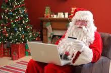 E-commerce Holiday Fraud