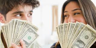 10 Things Millennials Won't Spend Money On