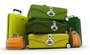 Hidden Costs That Can Derail Your Budget Travel Plans