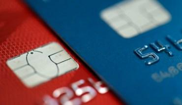 Merchants Push Back Against Chip Cards