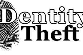 Fight Back Against Identity Theft