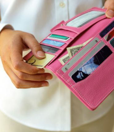 Sneak More Savings Into Your Wallet