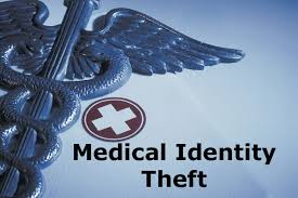 Medical Identity Theft Warned by BBB