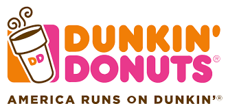 Free Doughnut Alert: Dunkin' Donuts Giveaway