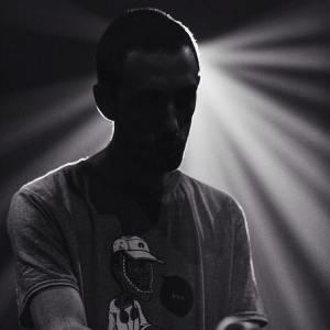 DJ Noyl - InsideOut