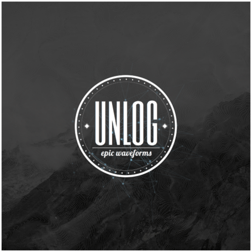 UNLOG – Music label based in Montréal, Canada