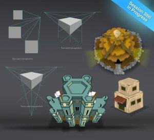 session_details7